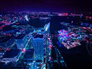 yokohama-at-night-noen-city-4k-00.jpg