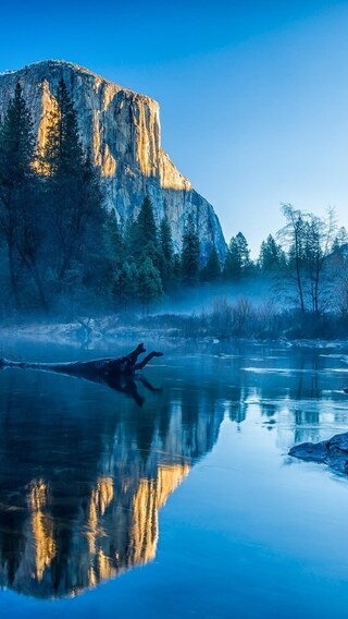 yosemite-captain-apple-original-sd.jpg