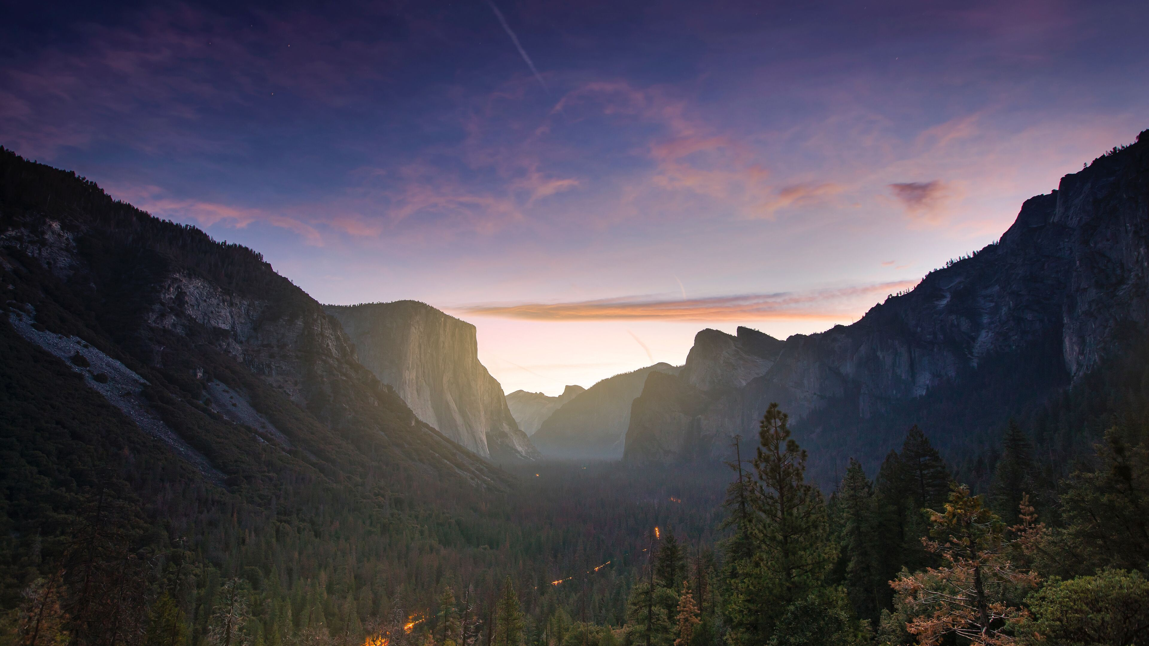 yosemite-morning-5k-6x.jpg