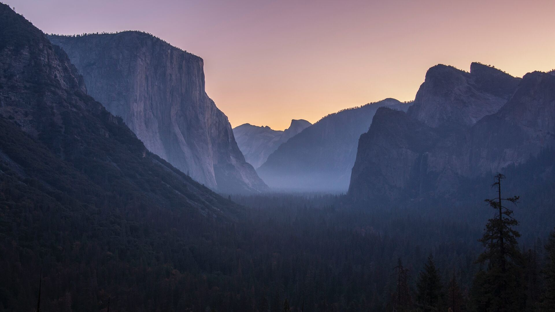 1920x1080 yosemite national park 5k laptop full hd 1080p - Yosemite national park hd wallpaper ...