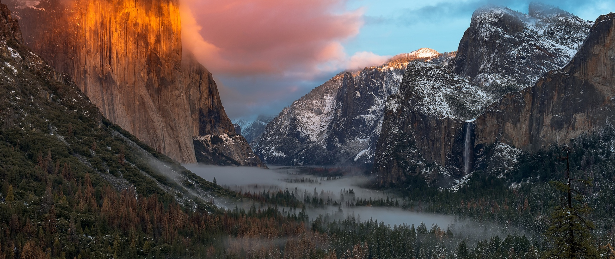 2560x1080 yosemite national park beautiful 2560x1080 - Yosemite national park hd wallpaper ...