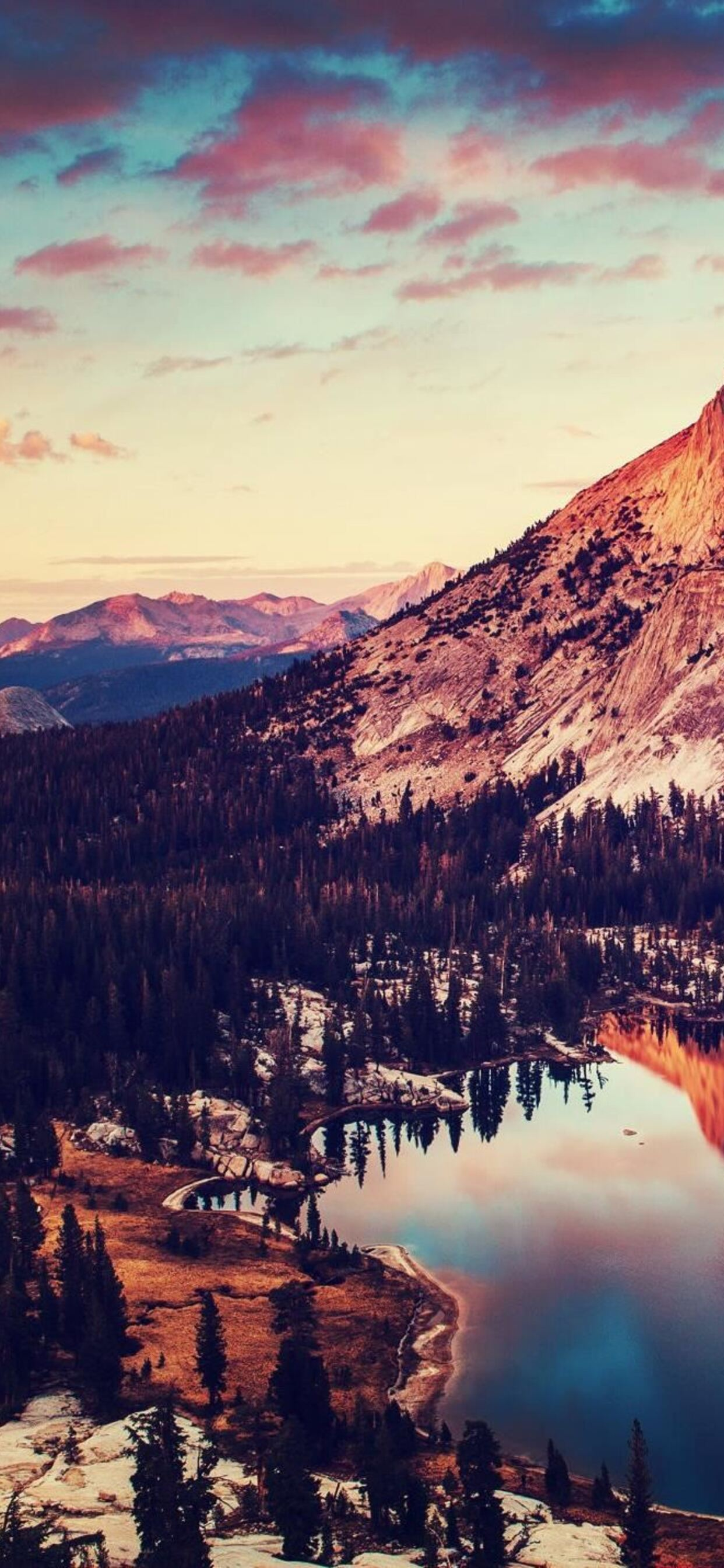 yosemite-national-park-california-new.jpg
