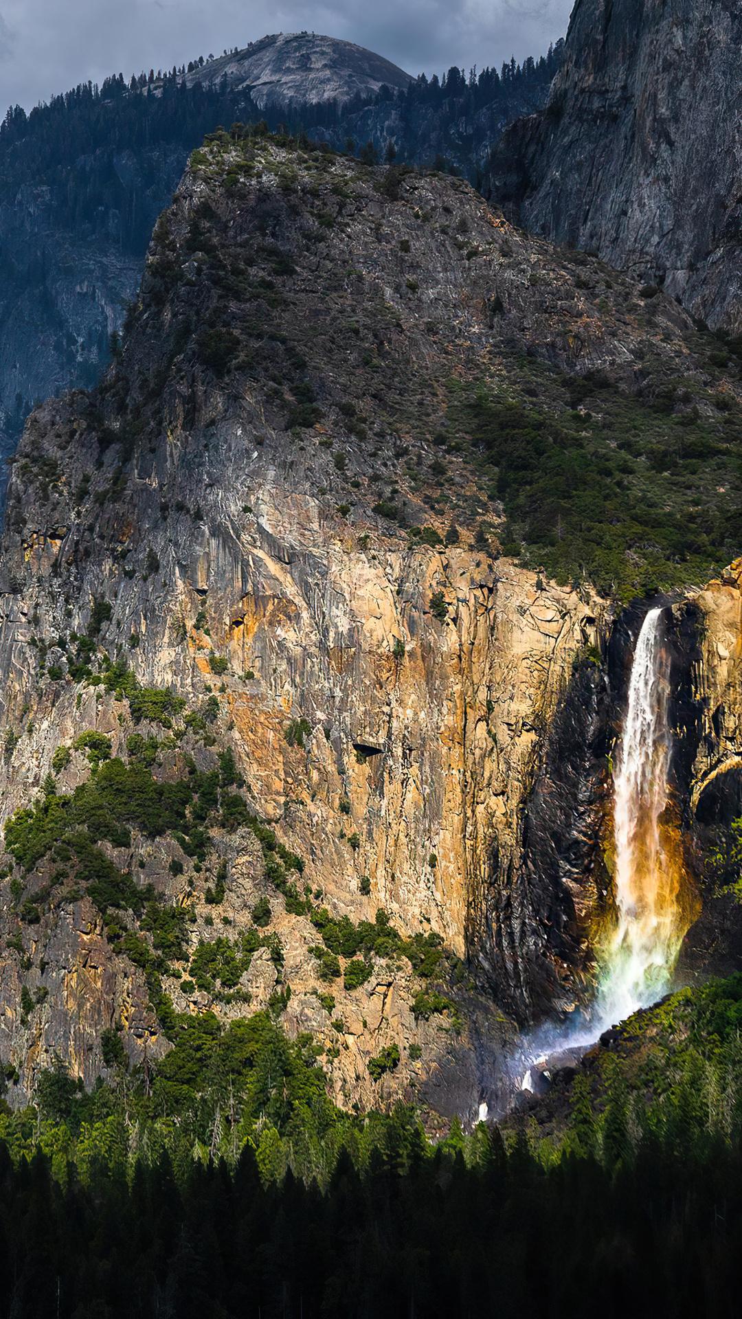 yosemite-national-park-us-4k-42.jpg