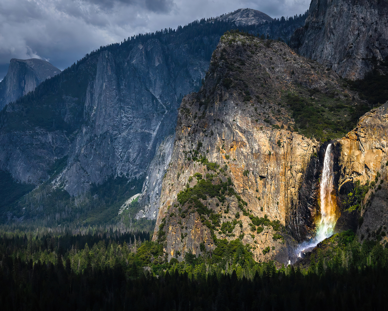 yosemite-national-park-us-4k-42.jpg
