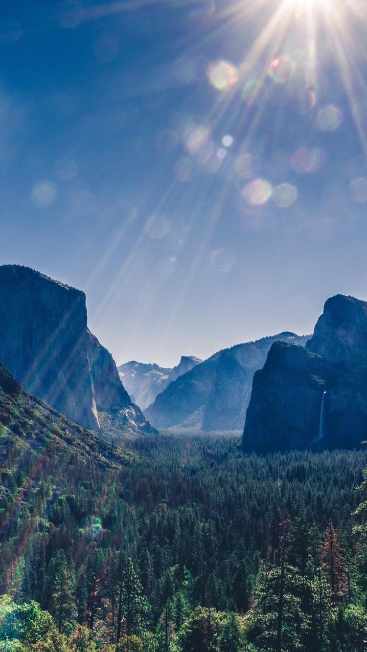 yosemite-valley-landsacpe-5k-fq.jpg