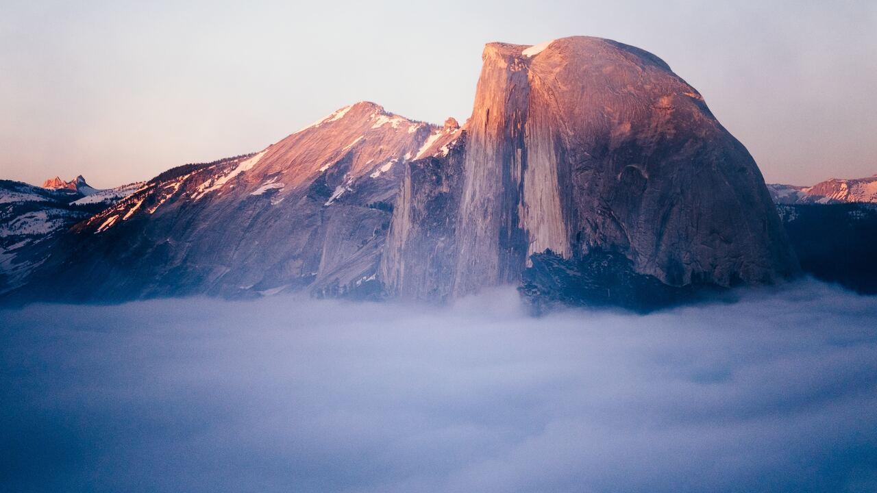 yosemite-valley-united-states-national-park-5k-mc.jpg