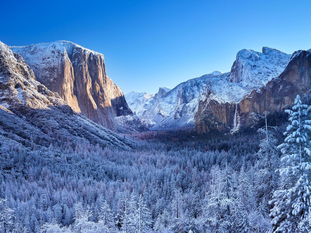 yosemite-winter-morning-4k-a0.jpg