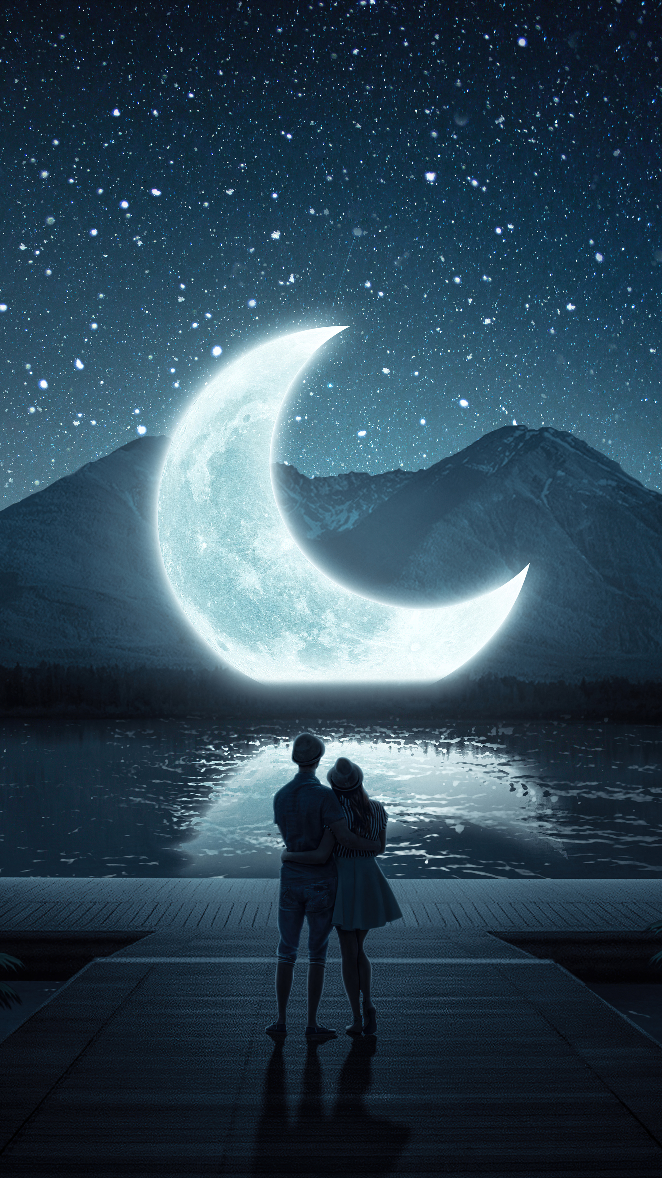 you-asked-for-moon-oa.jpg