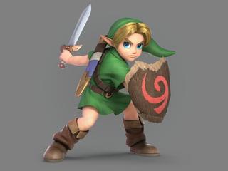 young-link-super-smash-bros-ultimate-5k-lr.jpg