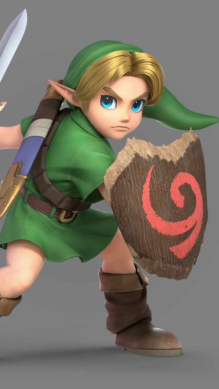young-link-super-smash-bros-ultimate-5k-lr.jpg