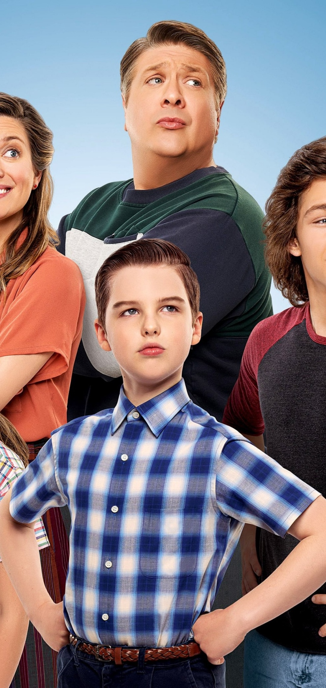 young-sheldon-season-4-u4.jpg
