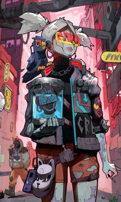 your-night-city-cybepunk-2077-dc.jpg