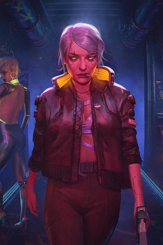 your-night-city-cyberpunk-2077-4k-91.jpg