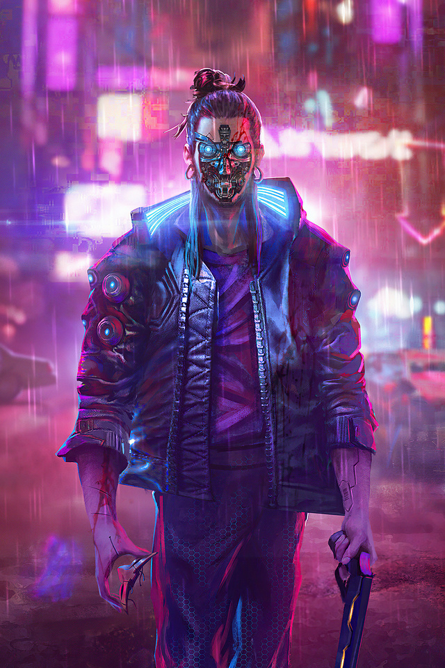 your-night-city-cyberpunk-2077-illustration-5k-id.jpg
