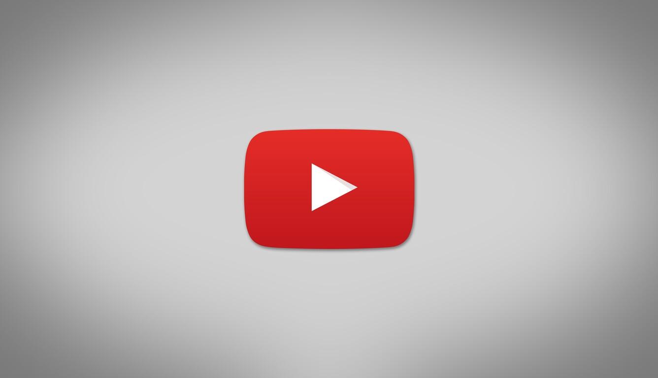 youtube-original-logo-in-4k.jpg