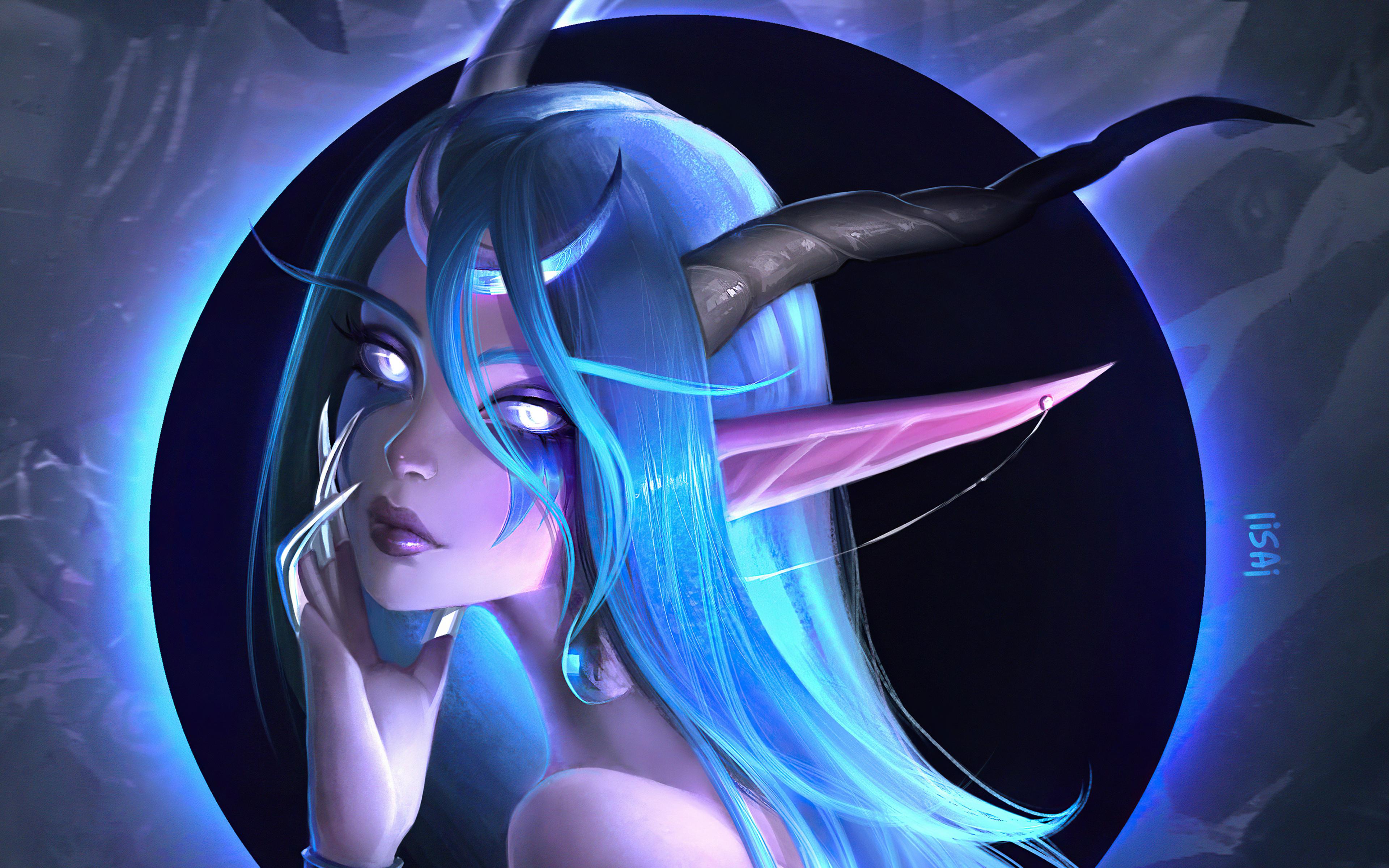 ysera-elf-women-fantasy-4k-5n.jpg