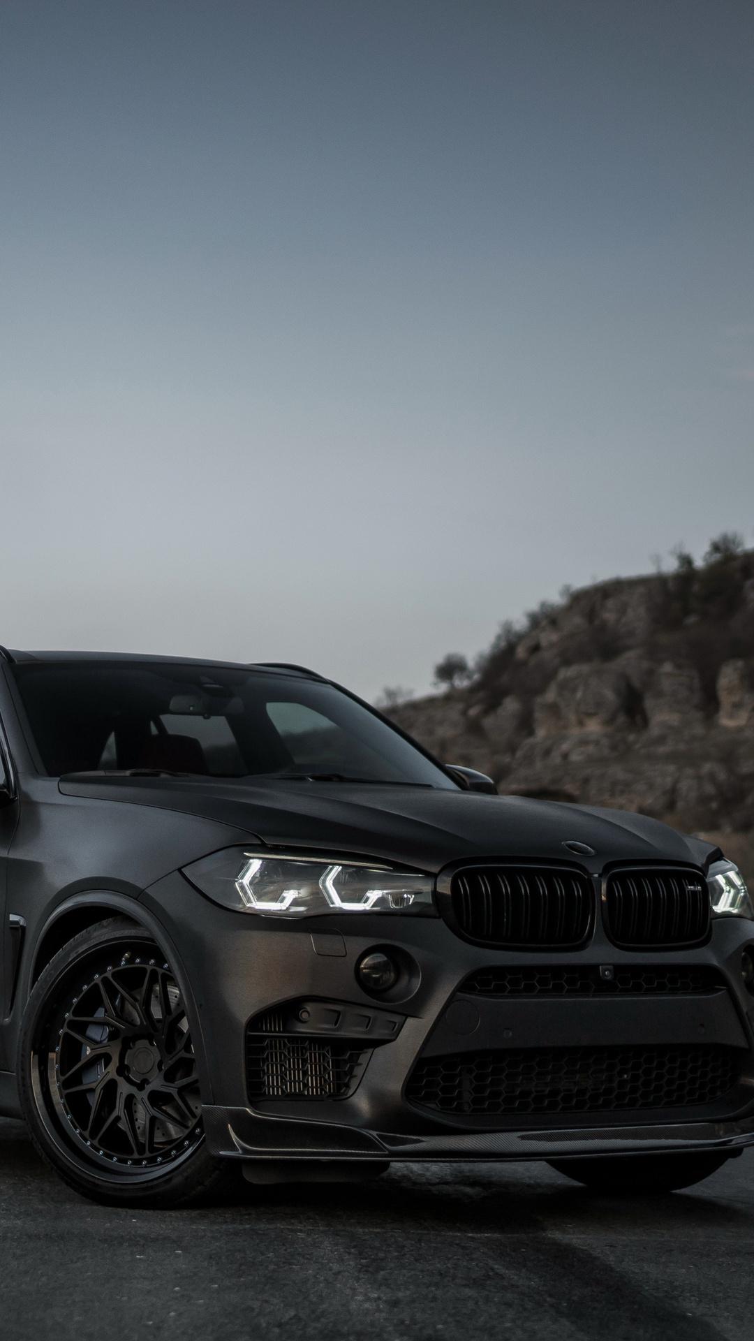 1080x1920 Z Performance BMW X5 2018 4k Iphone 7,6s,6 Plus ...