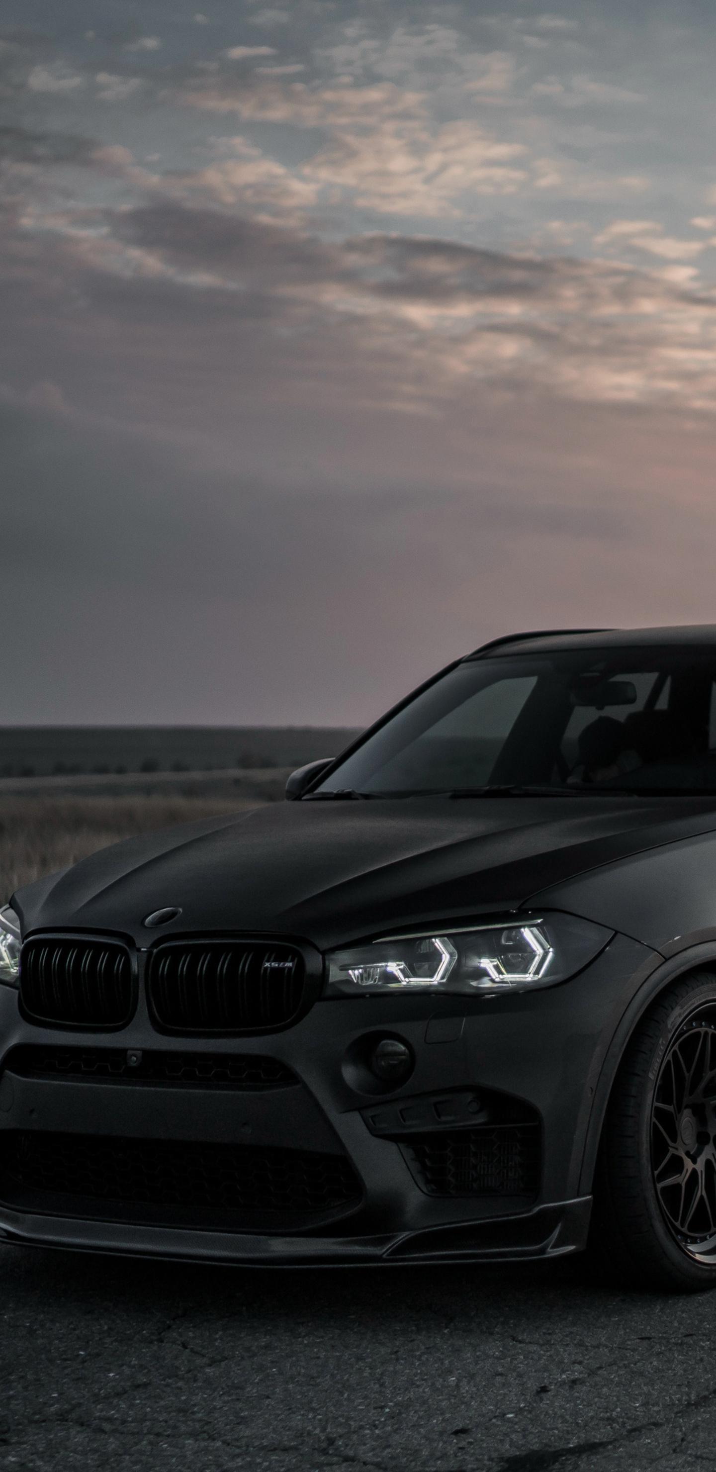 1440x2960 Z Performance BMW X5 4k Samsung Galaxy Note 9,8 ...