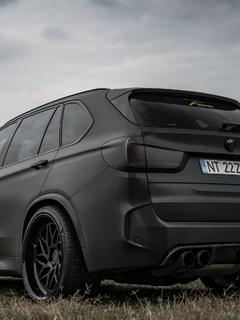 z-performance-bmw-x5-black-matte-rear-yj.jpg