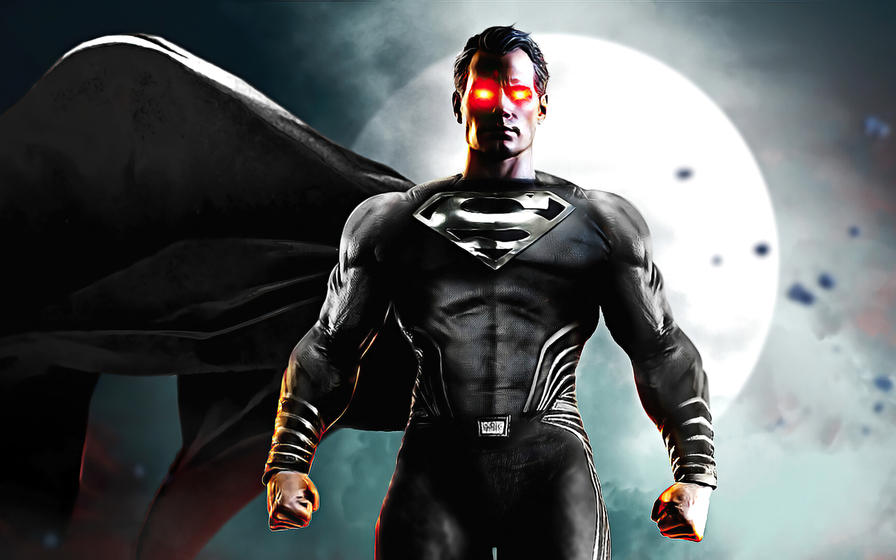 zack-synder-justice-league-black-suit-superman-4k-q7.jpg