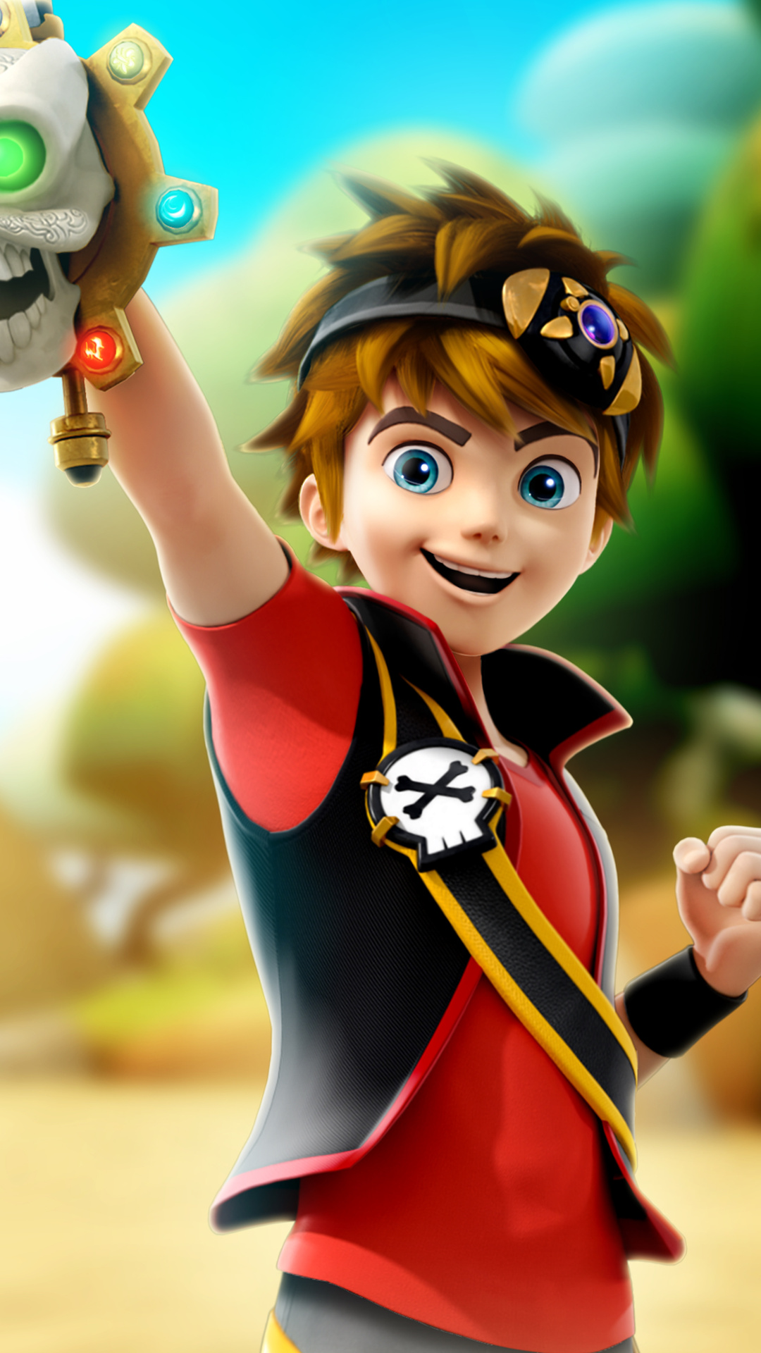 1080x1920 Zak Storm Iphone 7 6s 6 Plus Pixel Xl One Plus 3 3t 5 Hd 4k Wallpapers Images Backgrounds Photos And Pictures