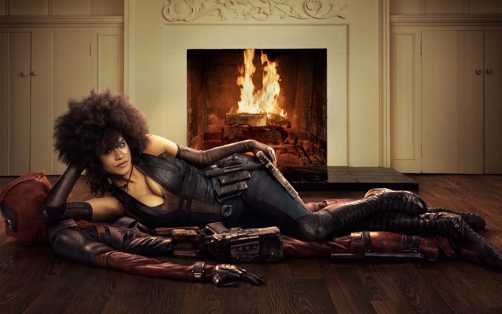 zazie-beetz-as-domino-in-deadpool-2-pg.jpg