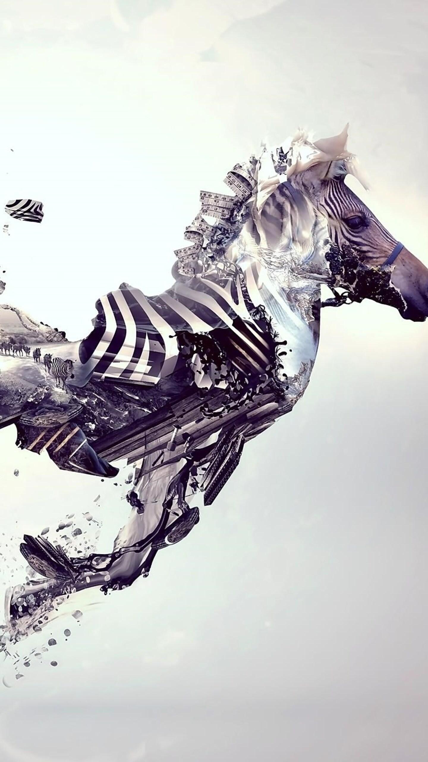 zebra-abstract-art.jpg