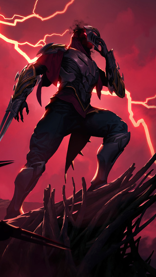 zed-league-of-legends-7c.jpg