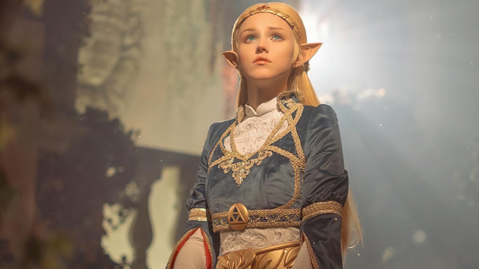 zelda-cosplay-4k-hn.jpg