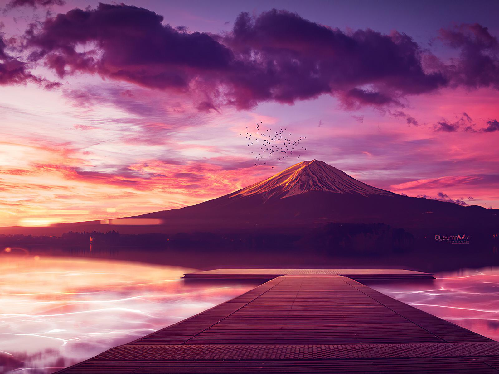 zen-moment-4k-m3.jpg