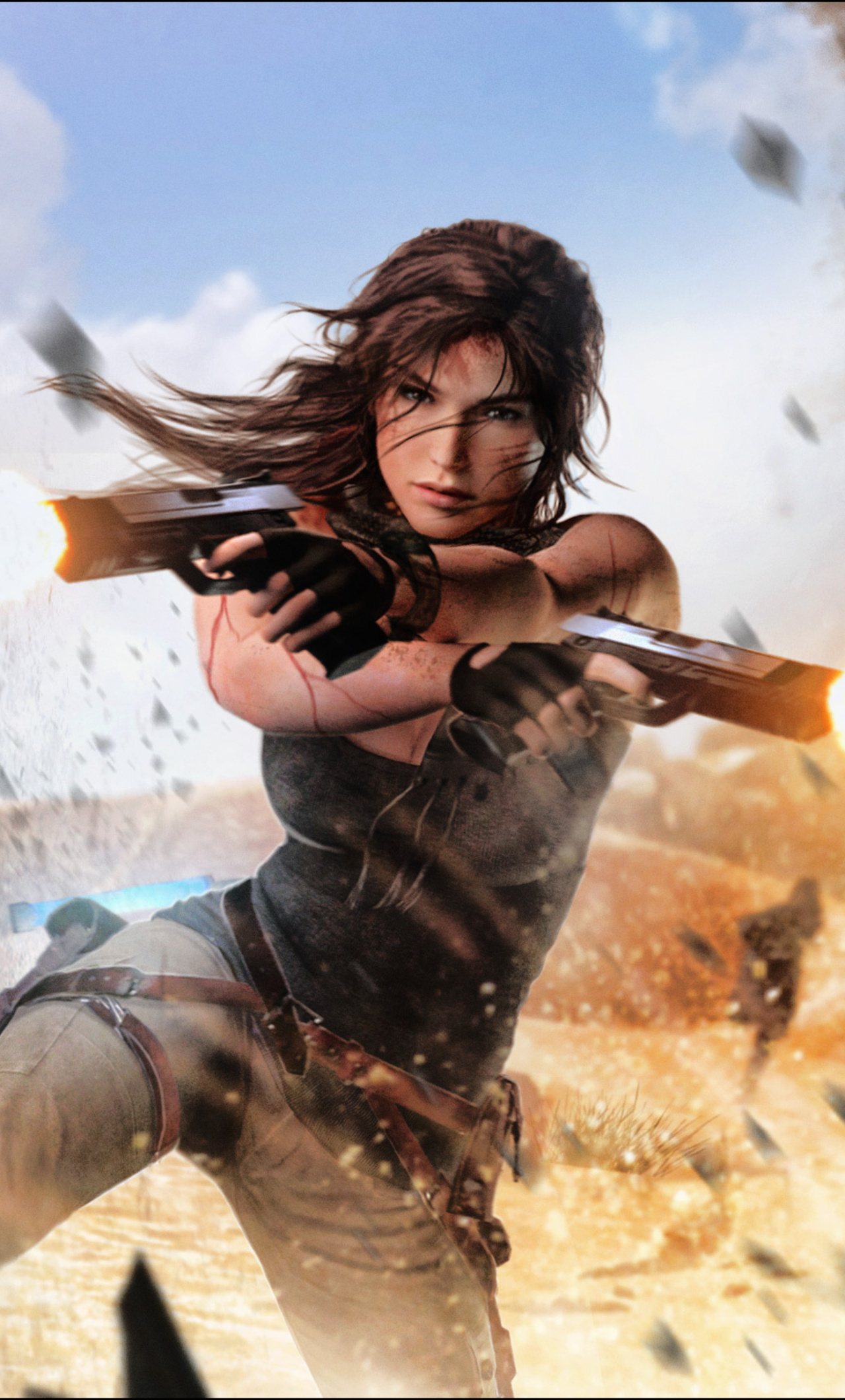 zenith-of-the-tomb-raider-h7.jpg