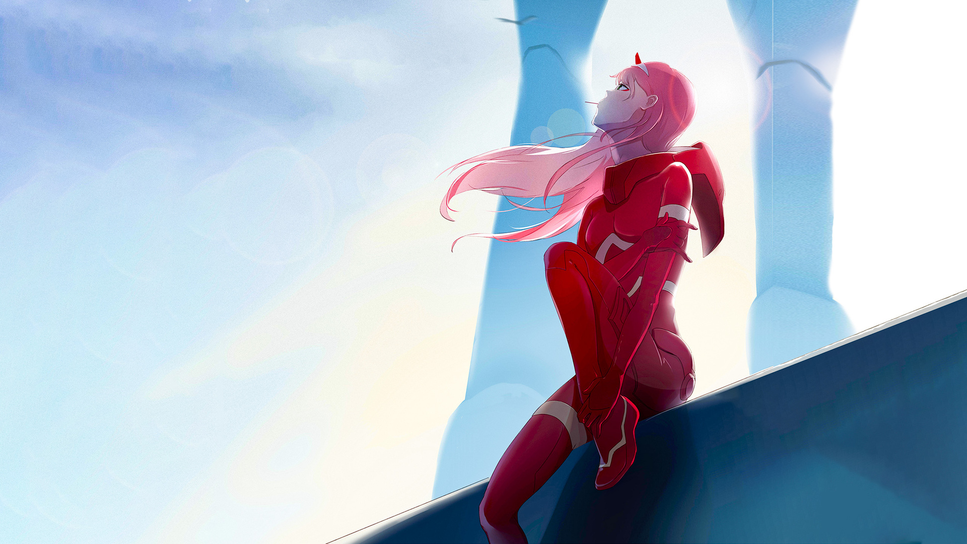 zero-two-darling-in-the-franxx-anime-6a.jpg