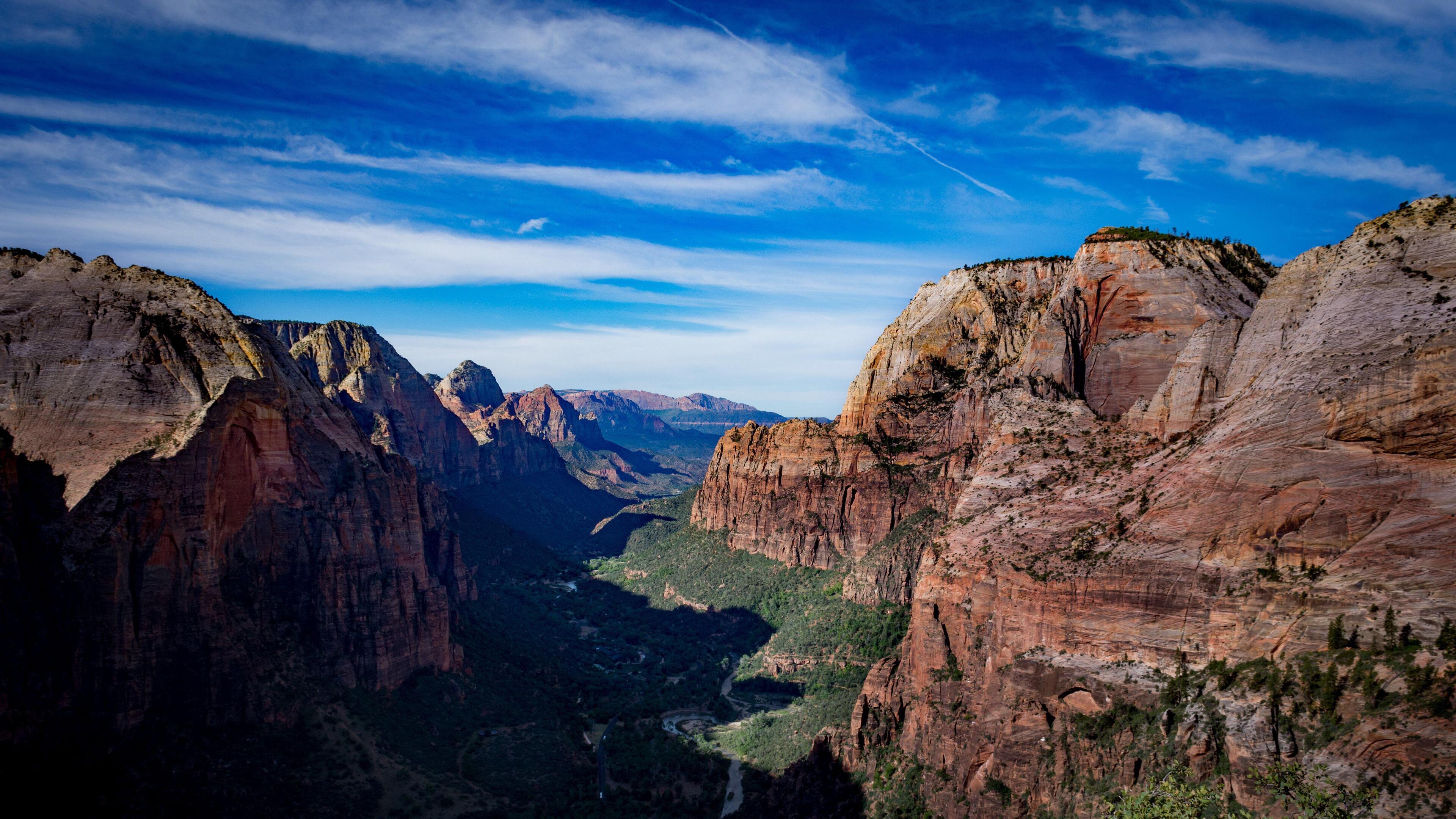 zion-national-park-5k-6t.jpg