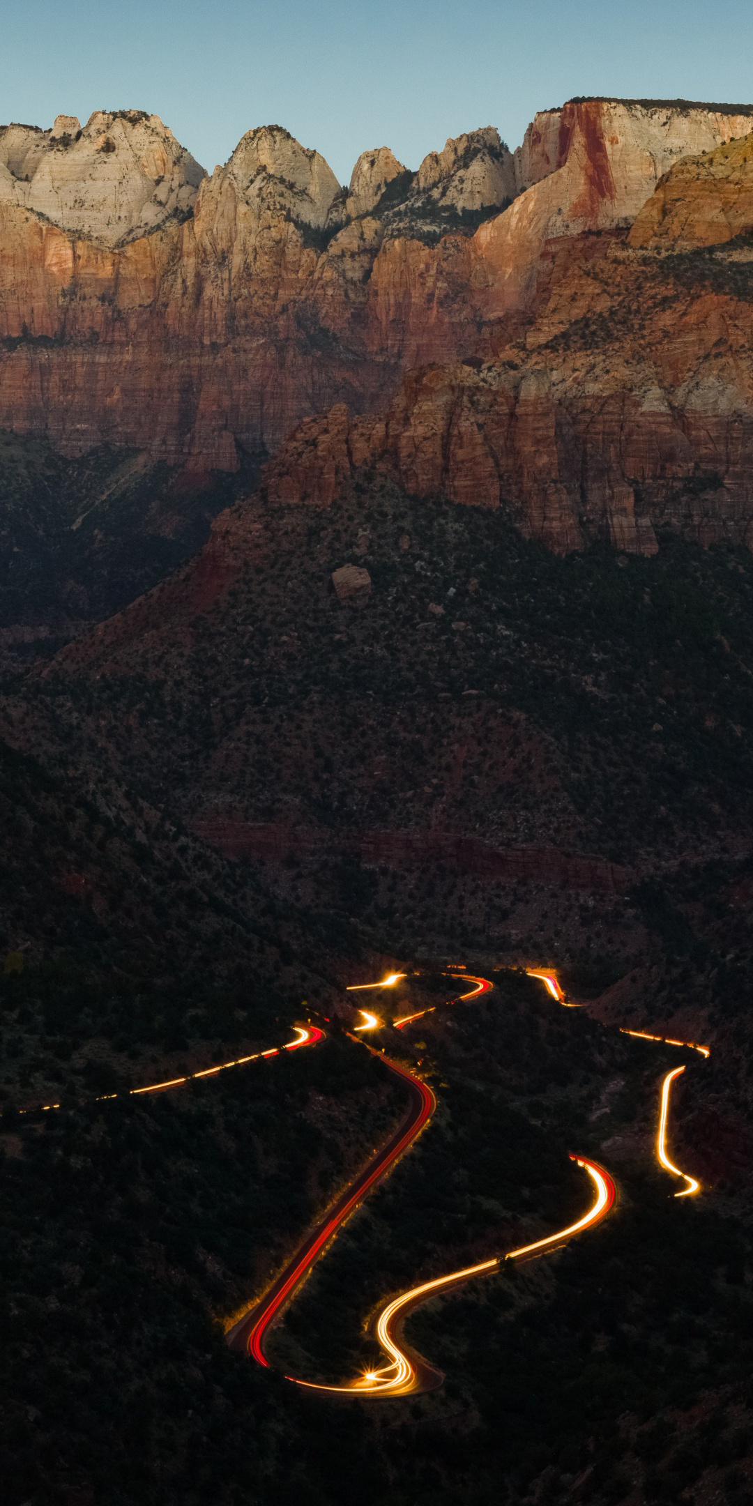 zion-national-park-canyon-overlook-at-dawn-4k-4r.jpg