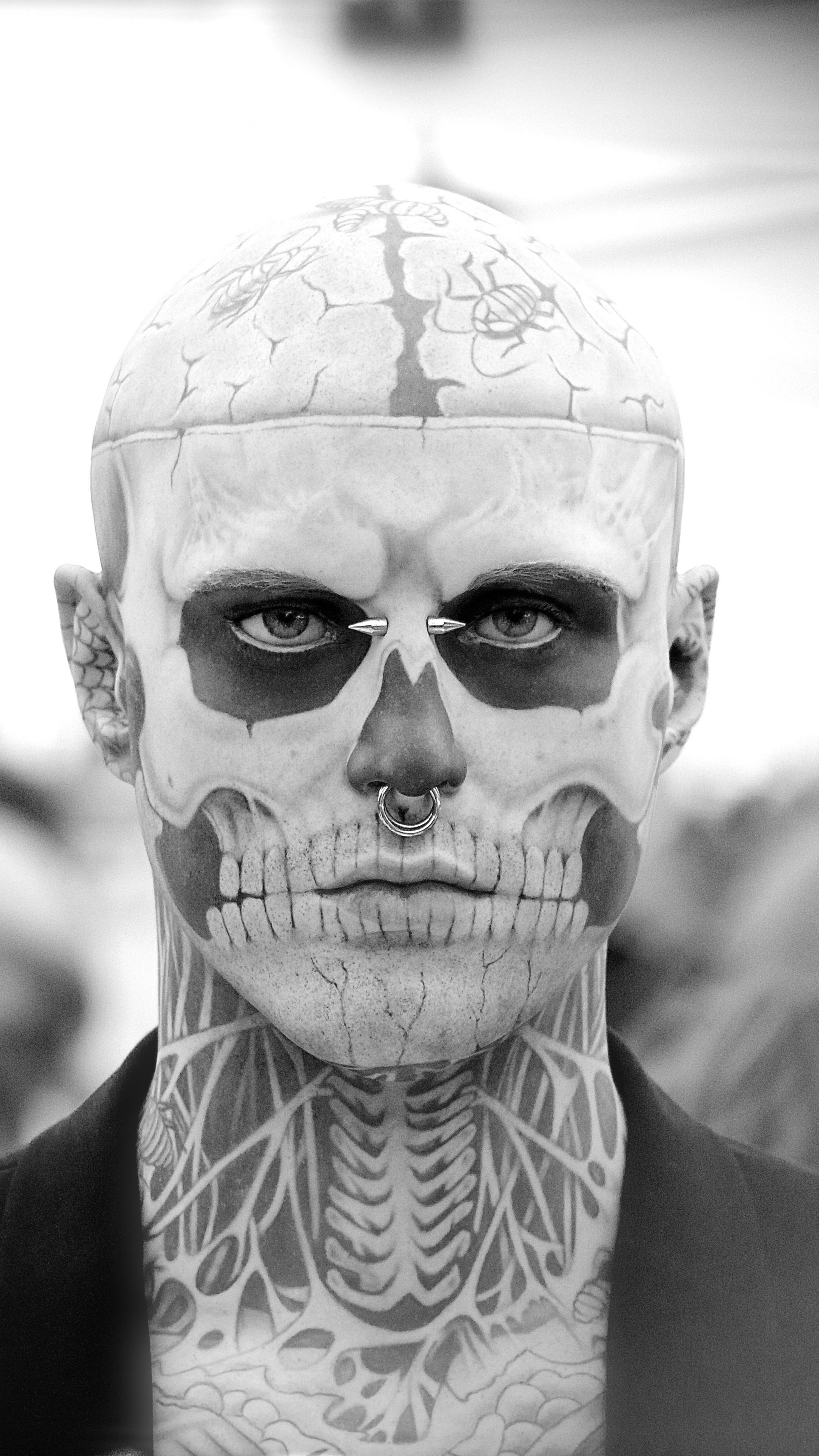 zombie-boy-d1.jpg