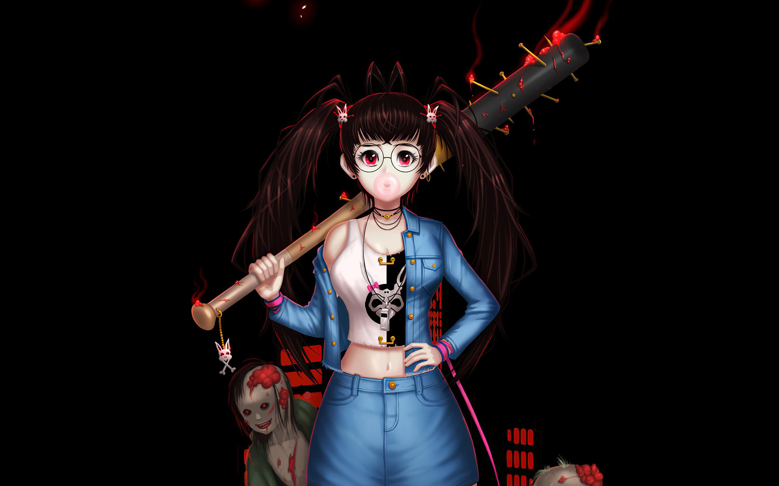 zombie-fighter-girl-4k-jj.jpg