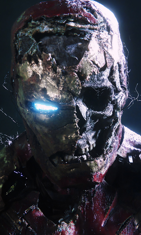 zombie-iron-man-in-spiderman-far-from-home-8y.jpg