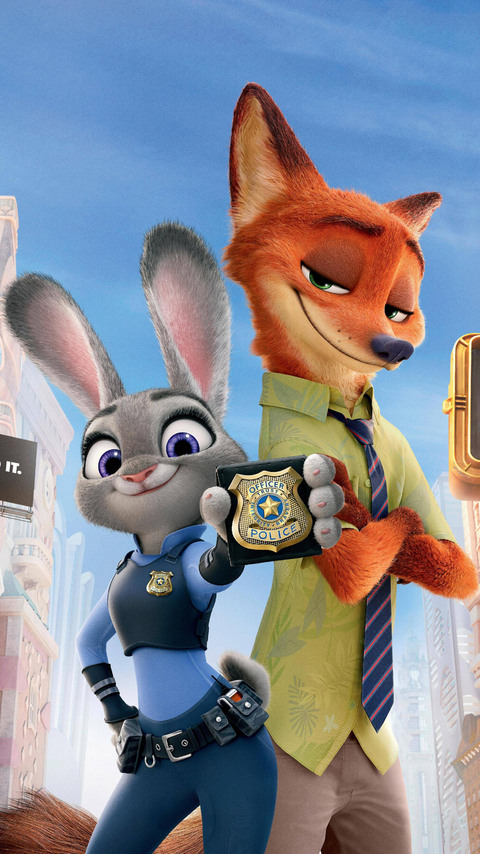 zootopia-judy-hopps-and-nick-hd.jpg