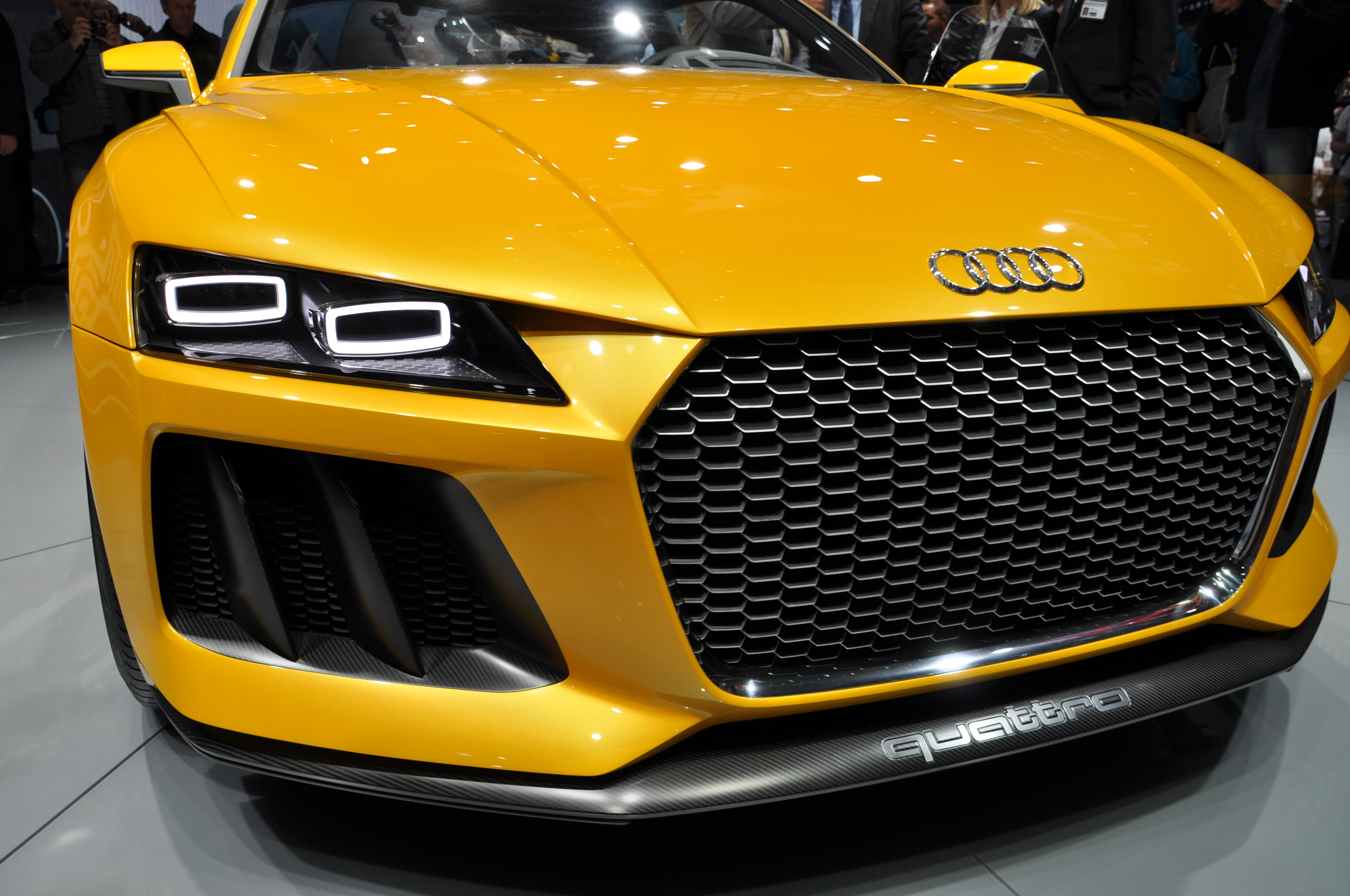 2017 Audi Matrix Led Hd Cars 4k Wallpapers Images Backgrounds Photos And Pictures