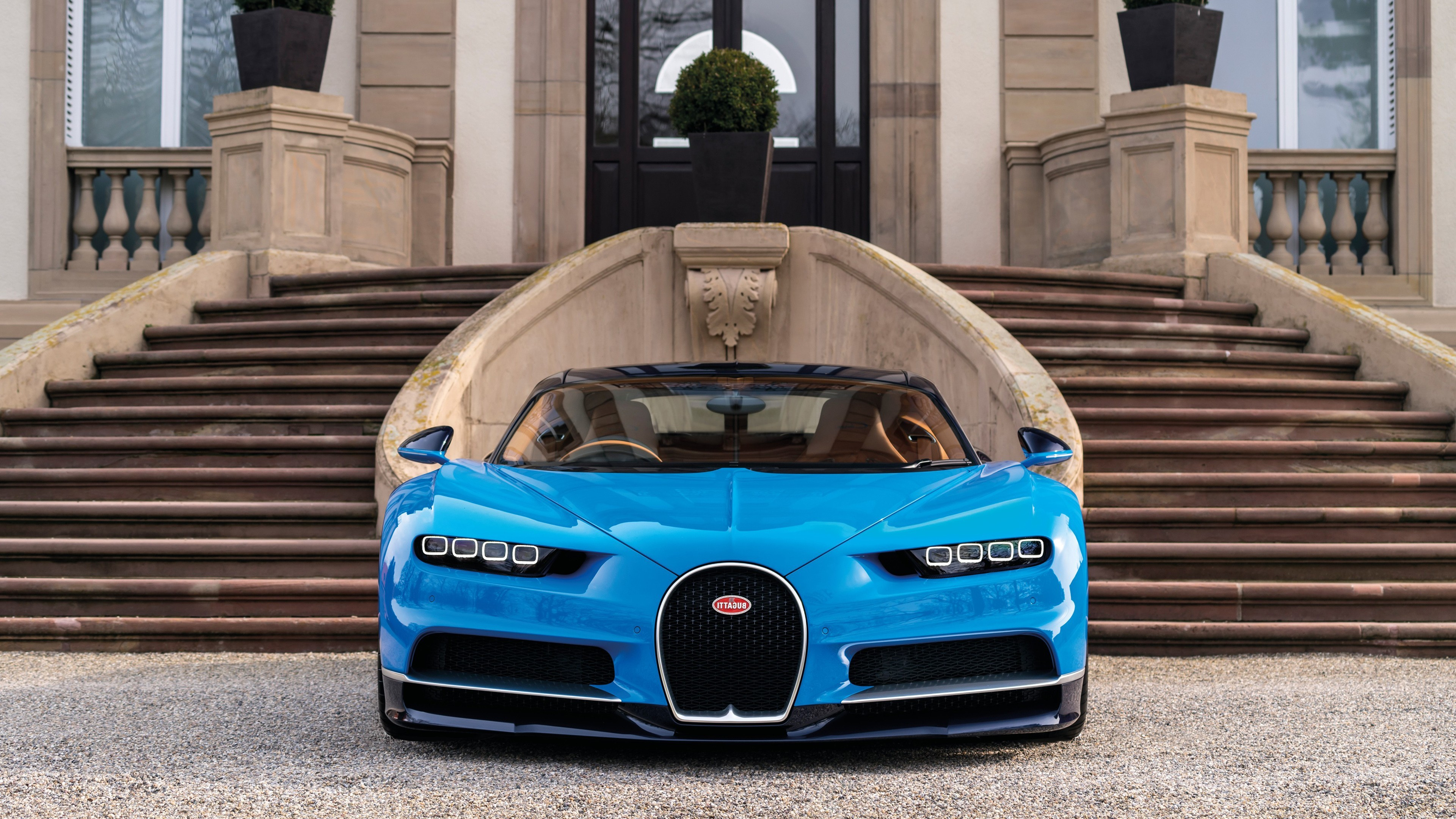 2017 Bugatti Chiron Hd Cars 4k Wallpapers Images Backgrounds Photos And Pictures