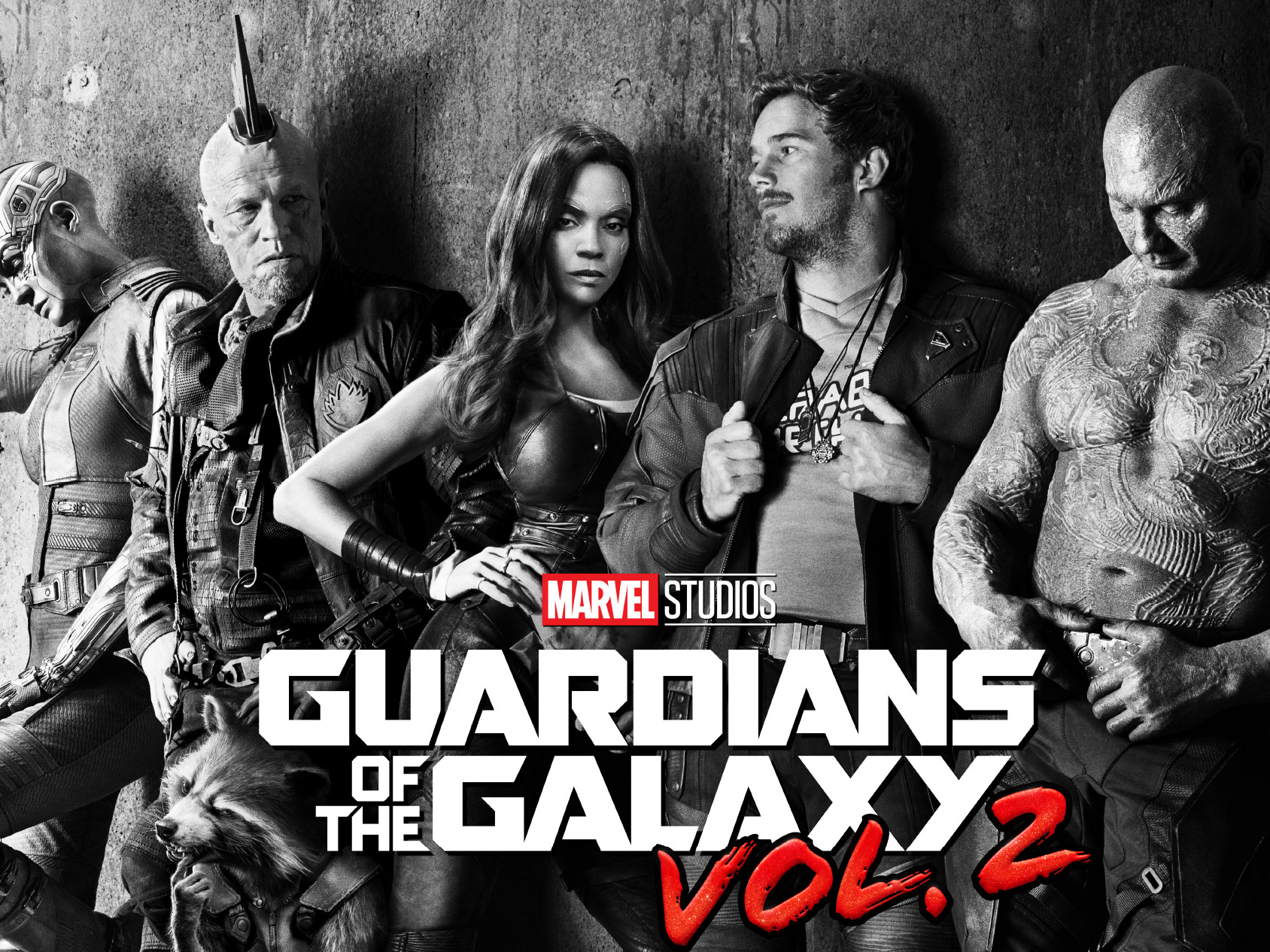 1440x900 2017 Guardians Of The Galaxy Vol 2 1440x900 Resolution Hd