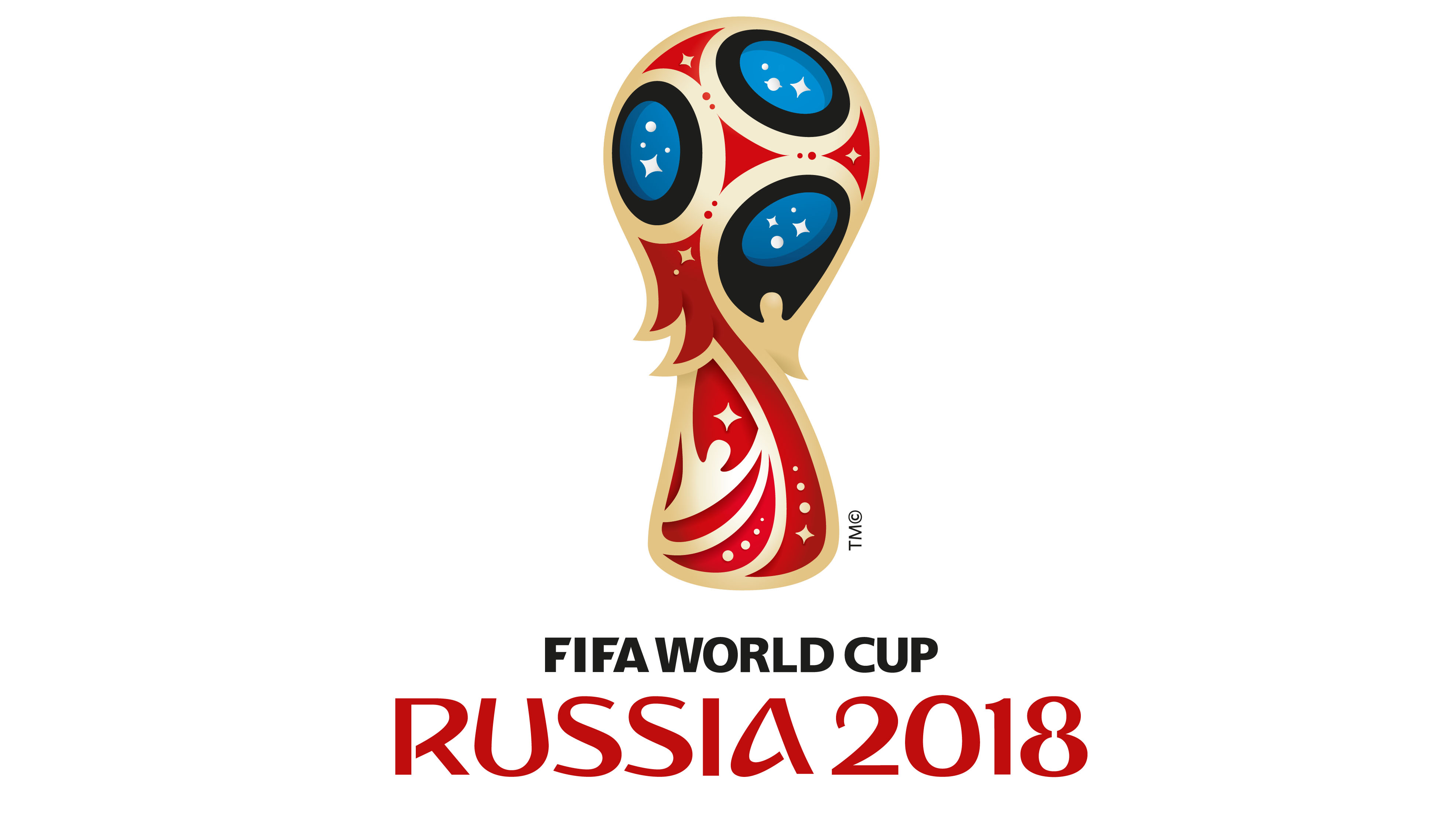 2018 Fifa World Cup Russia Hd Sports 4k Wallpapers Images