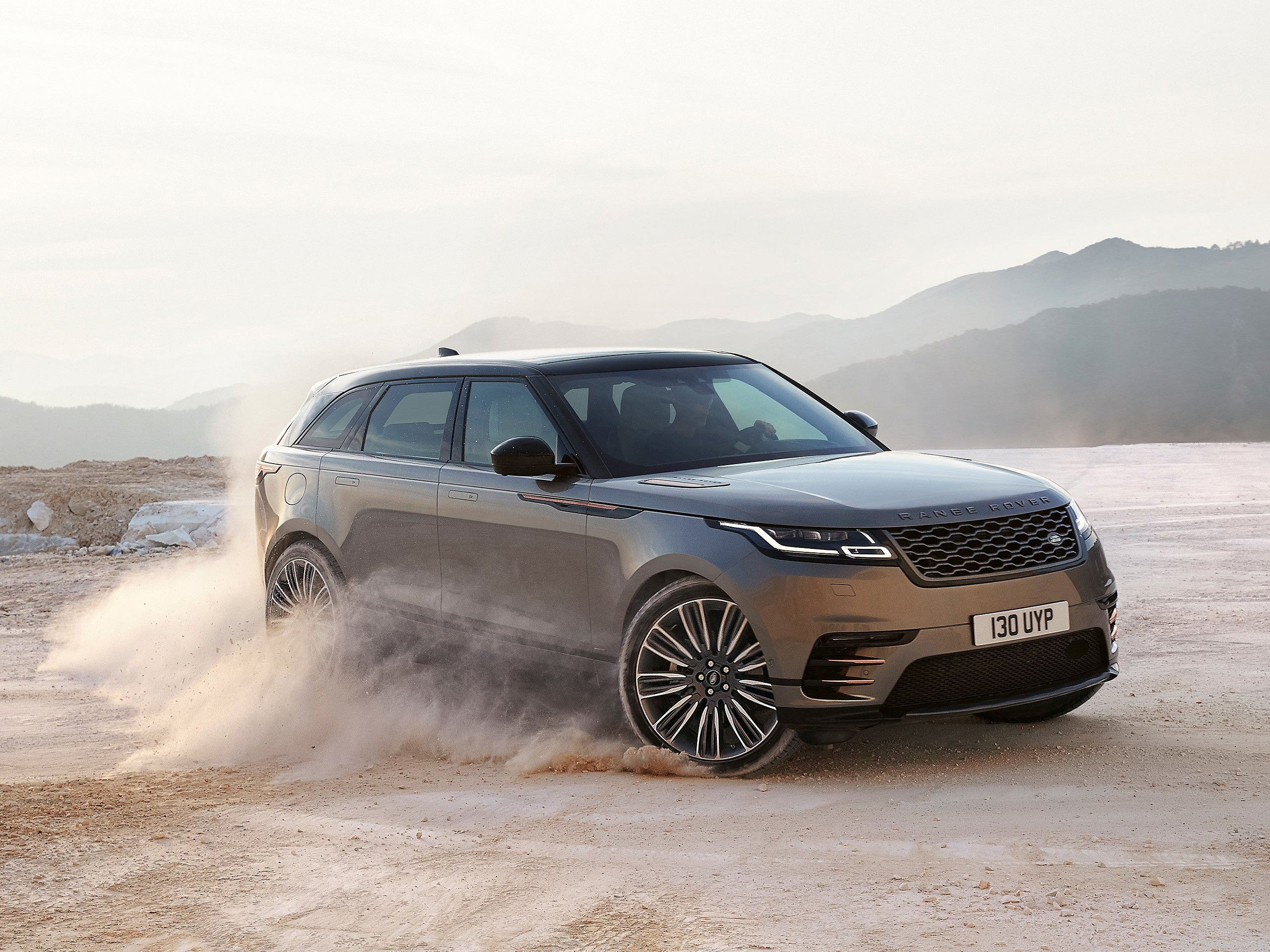 1366x768 2018 Land Rover Range Rover Velar 1366x768 Resolution Hd 4k Wallpapers Images Backgrounds Photos And Pictures