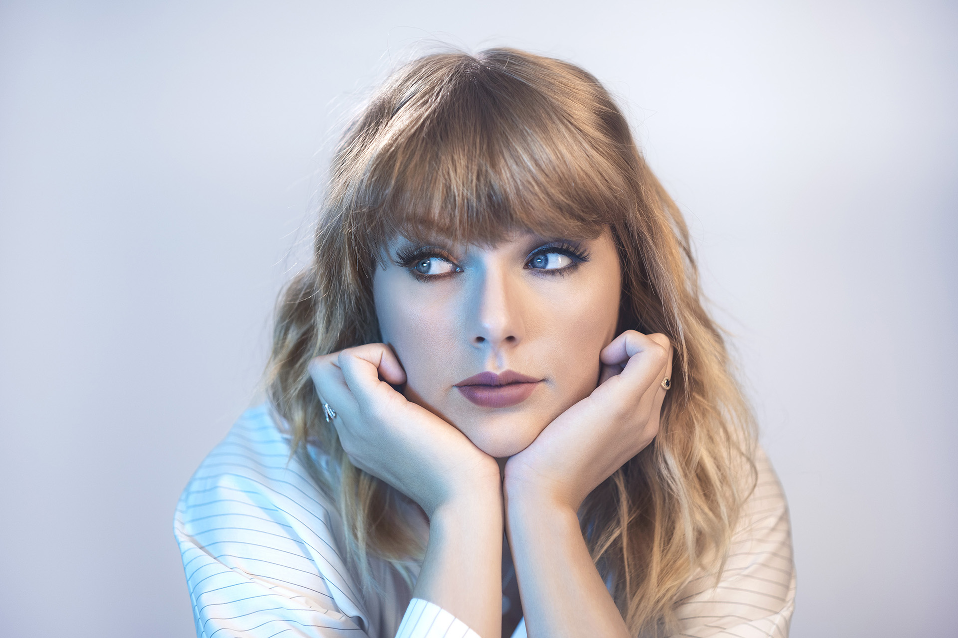 2018 Taylor Swift Hd Music 4k Wallpapers Images Backgrounds Photos And Pictures