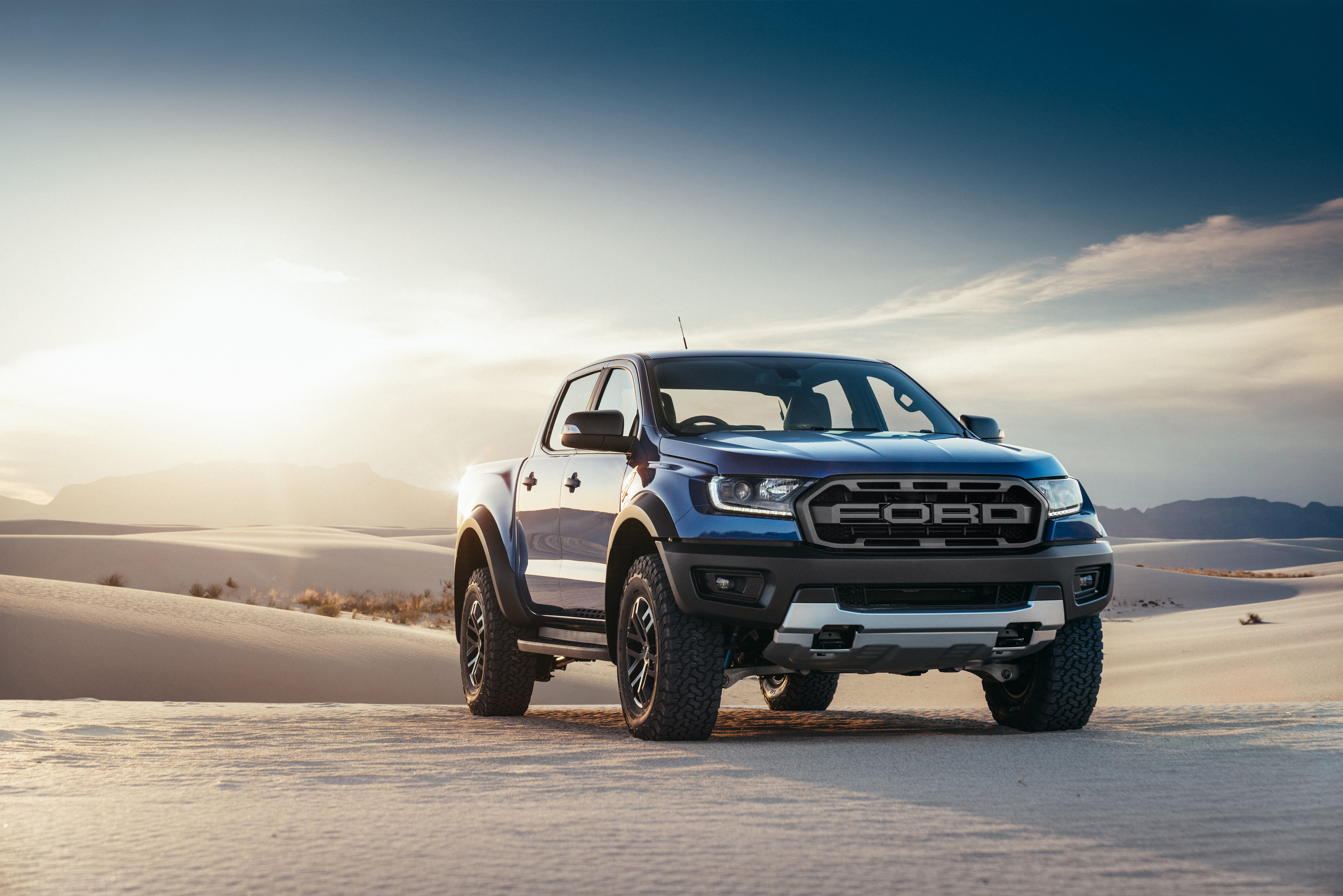 2019 Ford Ranger Raptor Hd Cars 4k Wallpapers Images Backgrounds Photos And Pictures
