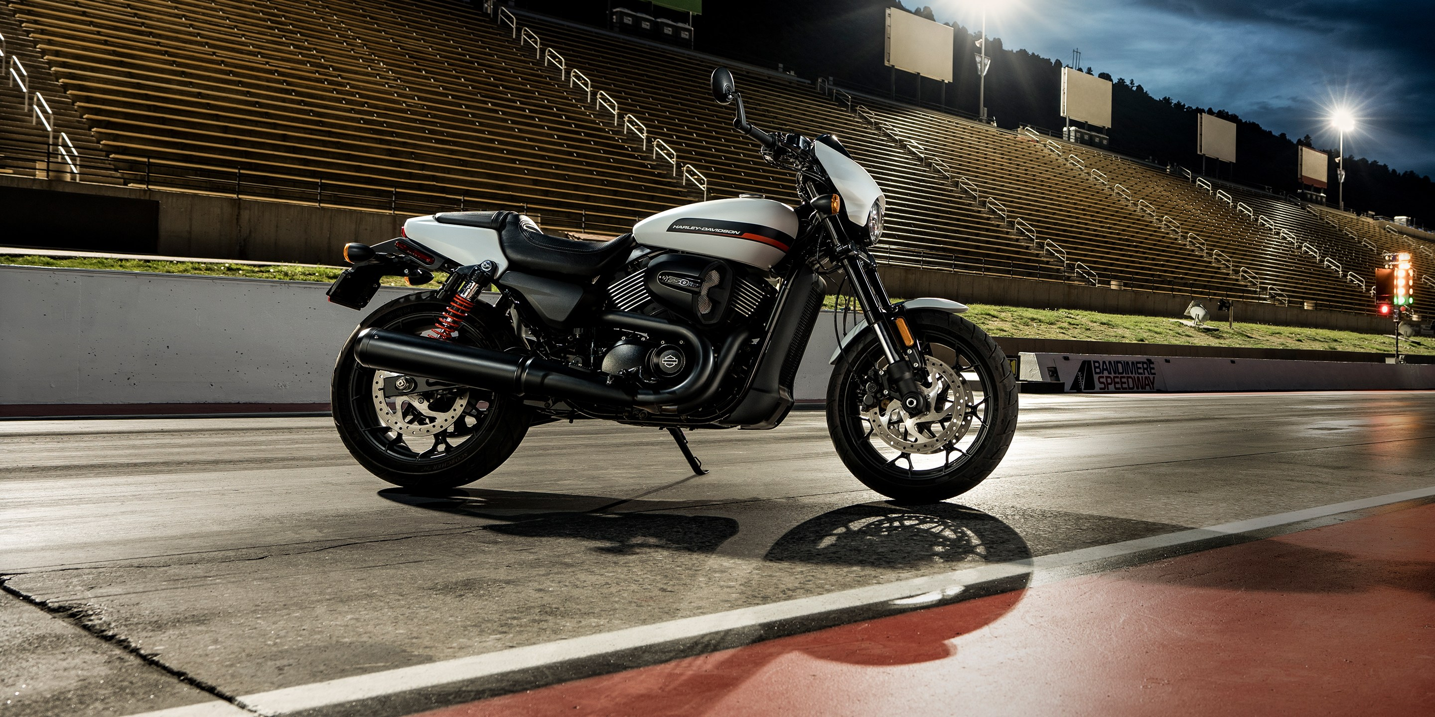 2019 Harley Davidson Street Rod Hd Bikes 4k Wallpapers Images Backgrounds Photos And Pictures