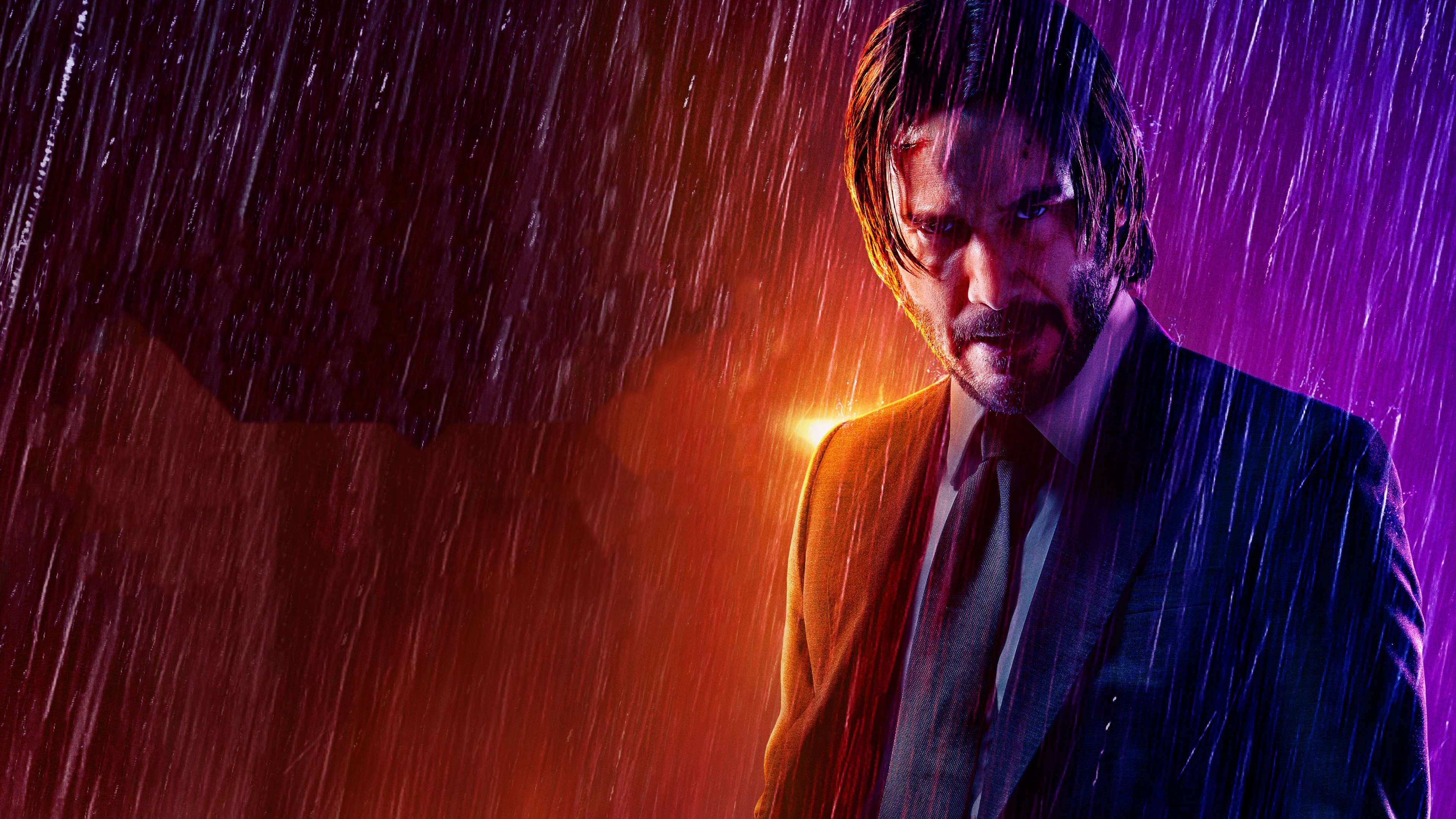 2019 John Wick Chapter 3 Parabellum 4k Hd Movies 4k Wallpapers Images Backgrounds Photos And Pictures