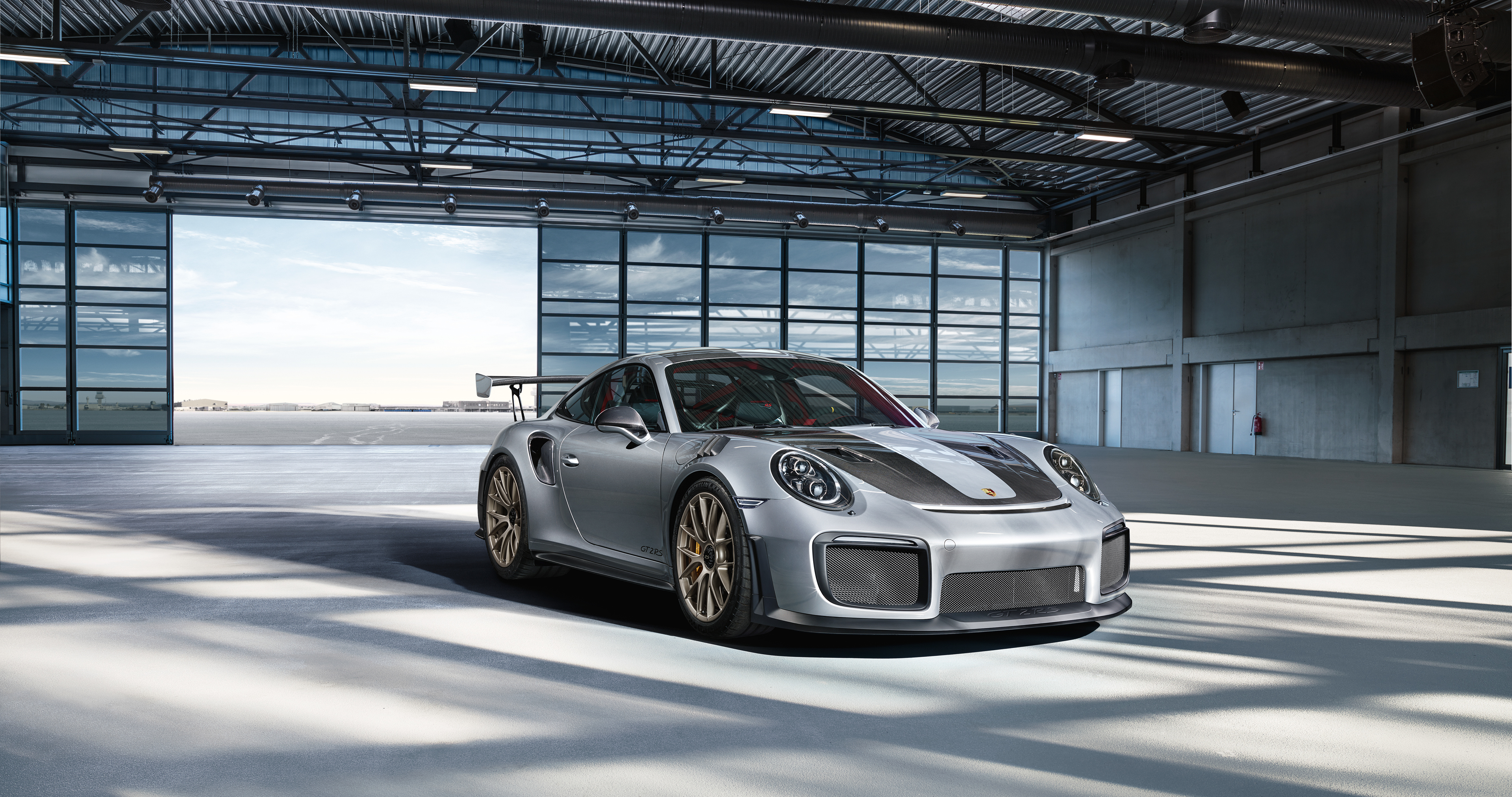 2880x1800 2019 Porsche 911 Gt2 Rs 4k Macbook Pro Retina Hd 4k Wallpapers Images Backgrounds Photos And Pictures