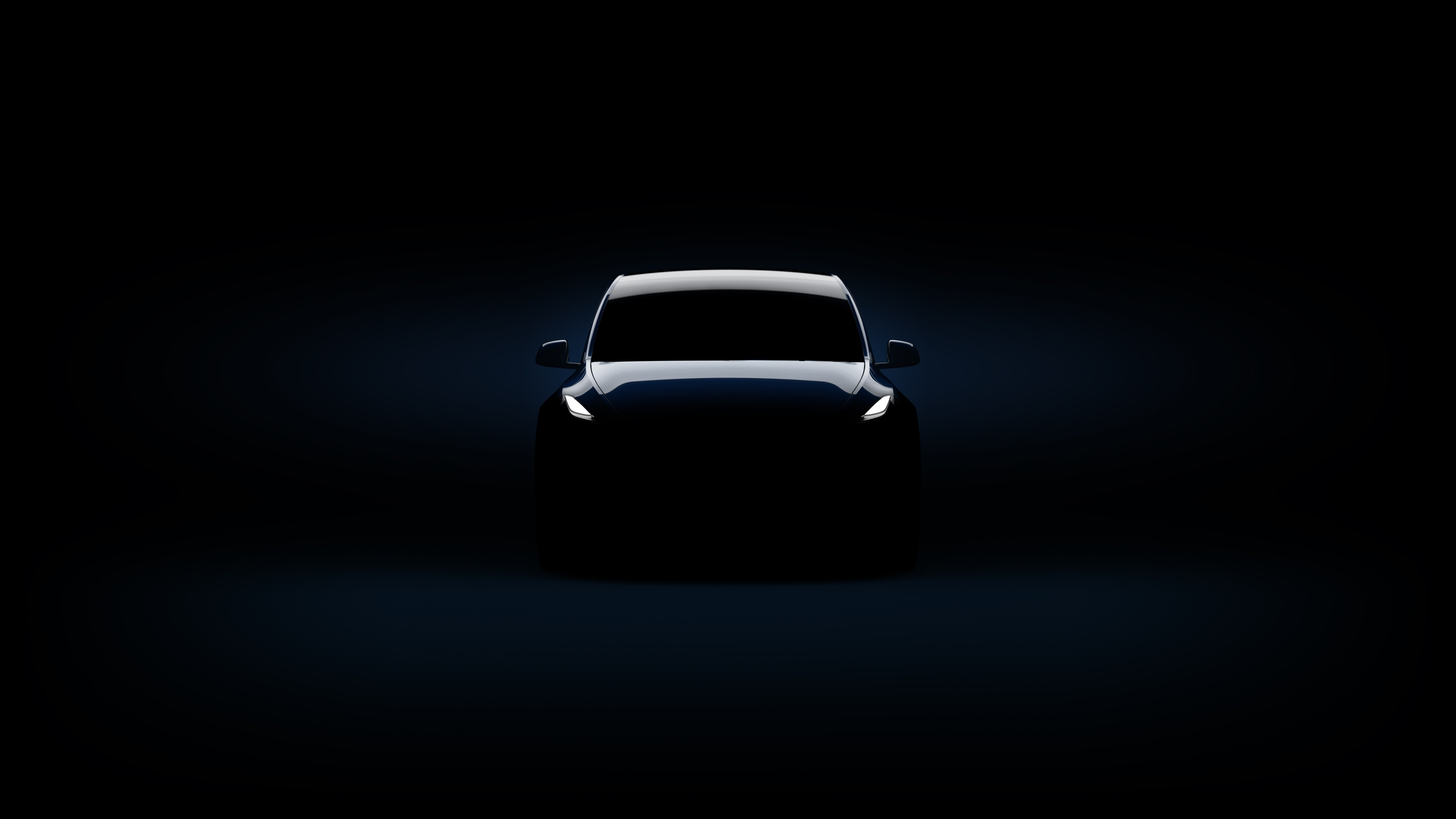 2019 Tesla Model Y 4k Hd Cars 4k Wallpapers Images Backgrounds Photos And Pictures