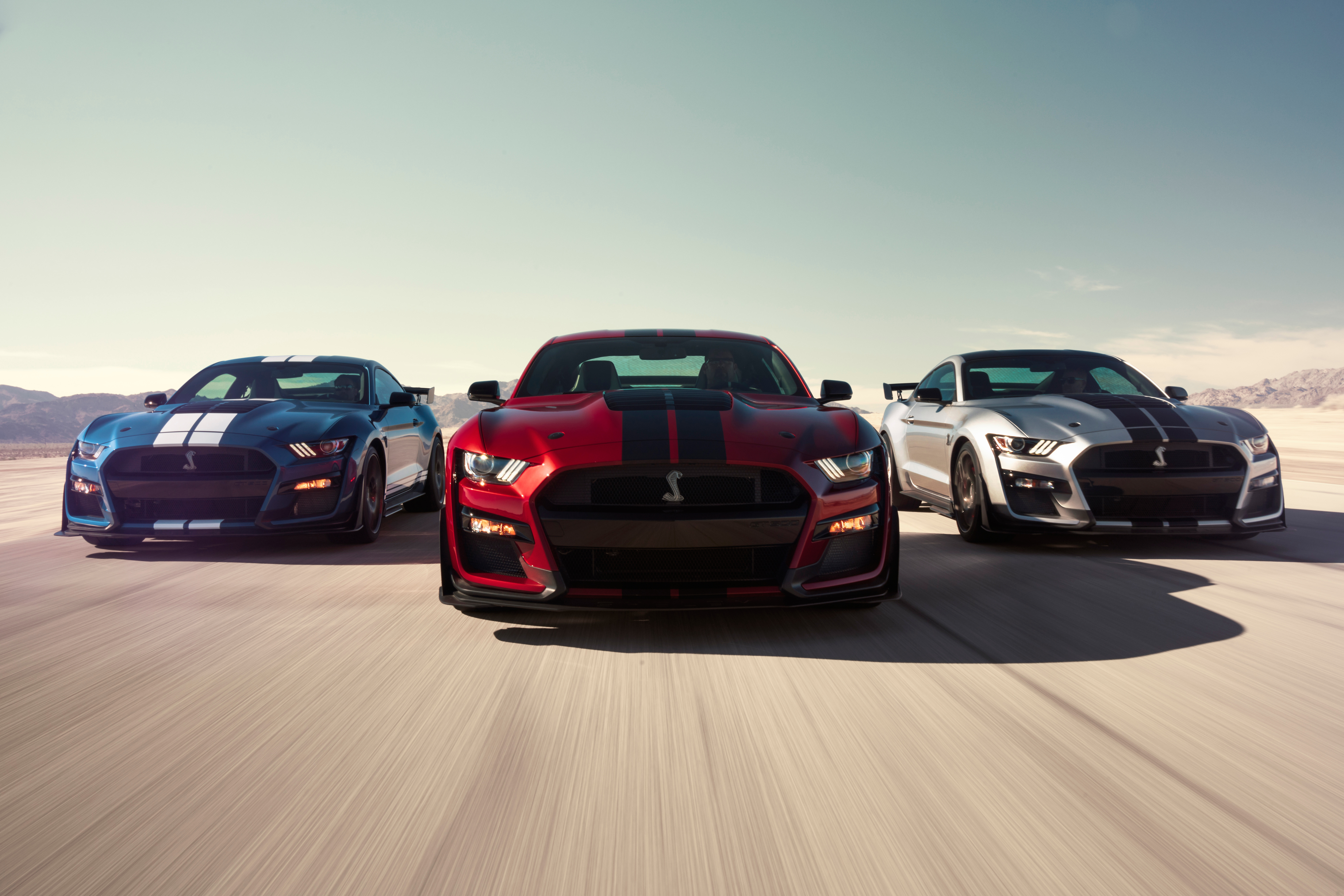 2560x1440 2020 Ford Mustang Shelby Gt500 8k 1440p Resolution Hd 4k Wallpapers Images Backgrounds Photos And Pictures